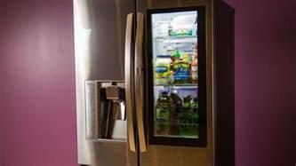lg lfxc24796d instaview door in door counter depth