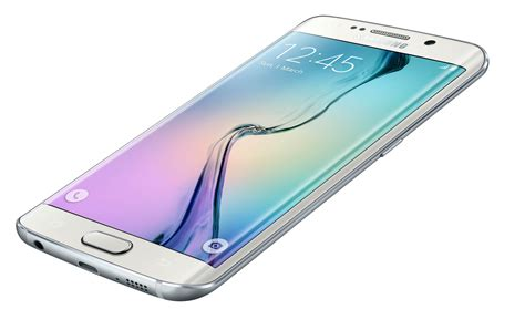 android galaxy s6 samsung s galaxy s6 edge is just as bendable as the iphone 6 plus and will pressure