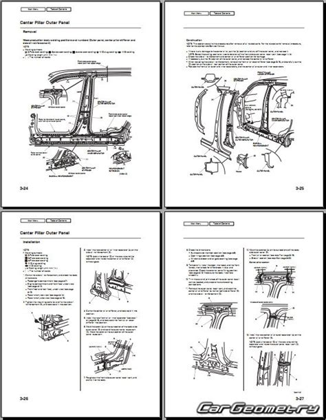 car repair manuals download 2009 honda civic interior lighting service manual car repair manual download 2009 honda pilot interior lighting service manual