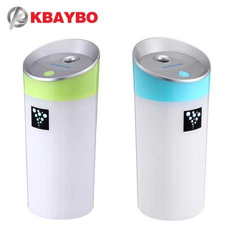 usb humidifier ultrasonic humidifier air aroma diffuser