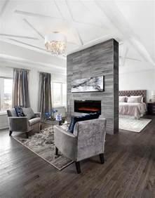 15 exemples d une chambre avec chemin 233 e aux