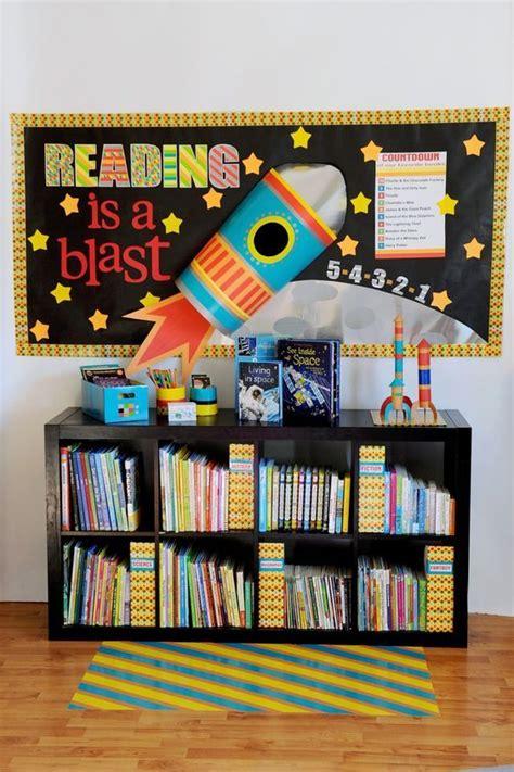 library decoration best 25 reading corner school ideas on pinterest