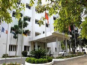 Gitam Mba Entrance by Gitam School Of International Business Mba Entrance
