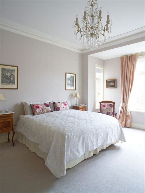 farrow and ball colours for bedrooms cornforth white home design ideas pictures remodel and decor