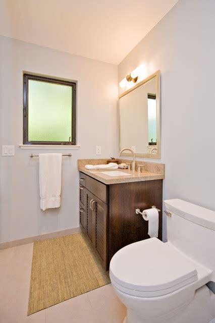 bay area bathroom remodel bay area small bathroom remodeling