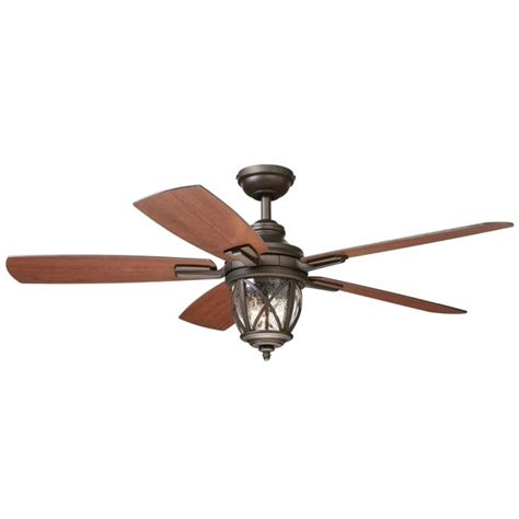 low profile fan with light low profile ceiling fan with light canada lights designs
