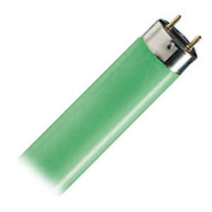 philips tube light price philips 895004 tl d 36w 17 green straight t8 fluorescent