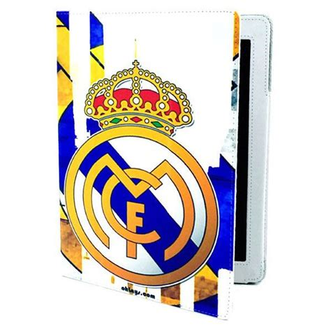 real madrid colors tiptop etui real madrid color