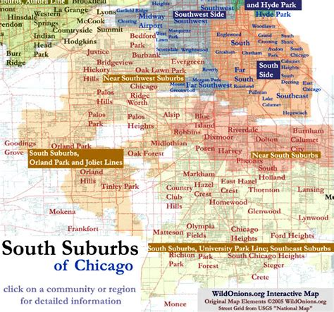 chicago map suburbs greatest athletes in sica history the bank