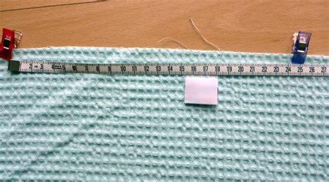 come fare una federa per cuscino come fare una federa per cuscino fai da te etichettanome
