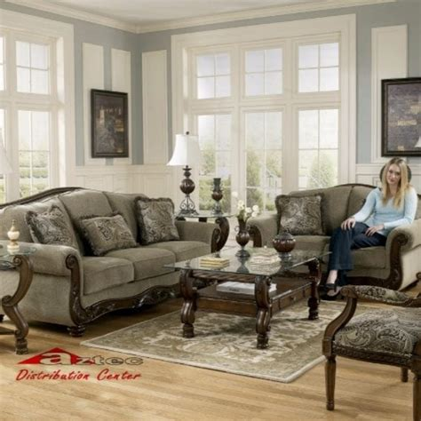 Living Room Furniture Stores by Living Room Furniture Stores Brucall