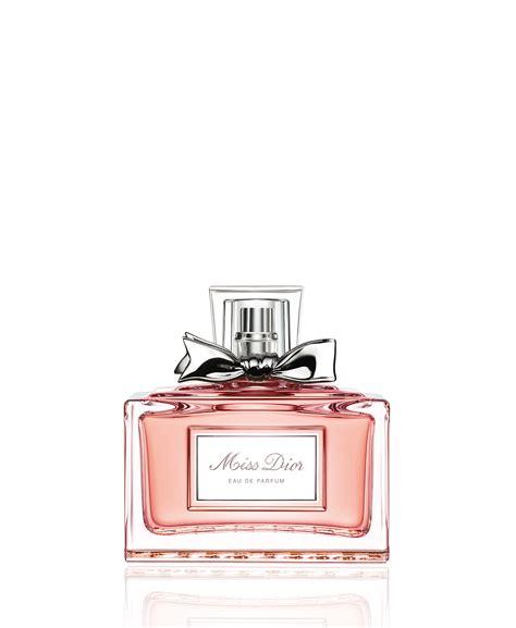 Parfum Miss miss eau de parfum by christian
