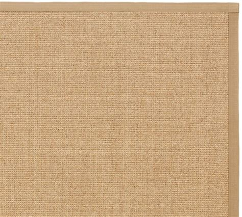 color bound sisal rugs sisal carpeting toronto floor matttroy