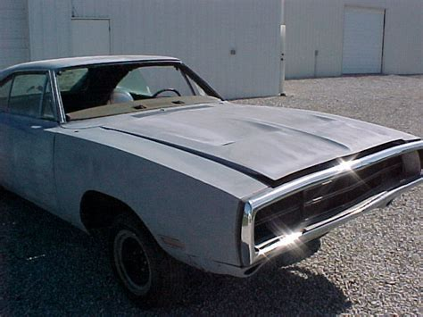 books about how cars work 1970 dodge charger windshield wipe control 1970 dodge charger mopar b body 68 70 r t hemi clone no reserve
