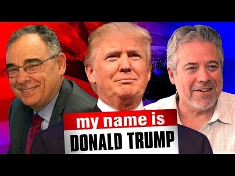 donald trump real name meet the people who share a name with donald trump youtube