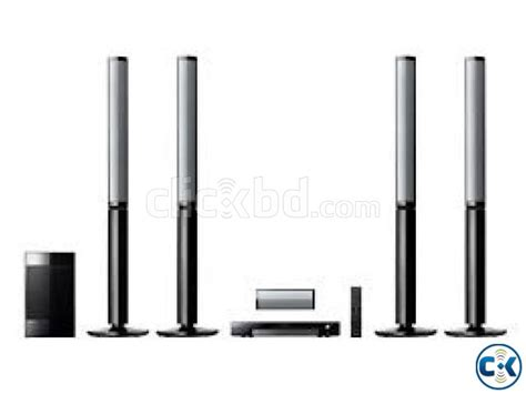 sony 3d home theater wi fi sound system bdv n9200w