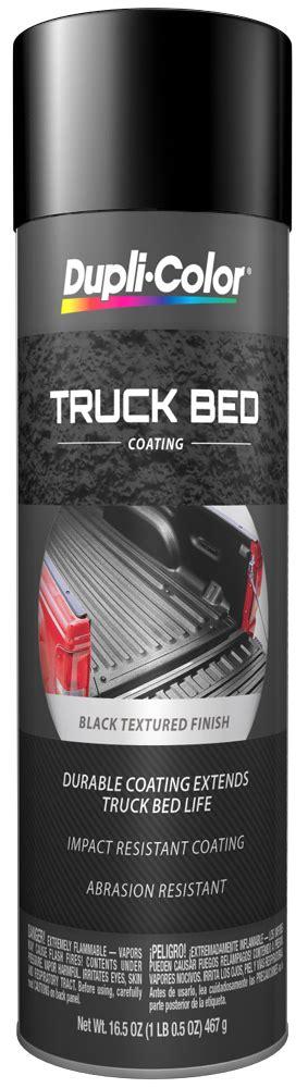 Sale Mr Weathering Liner Rust Color Set dupli color spray on aerosol black truck bed coating 16 5 oz duptr250