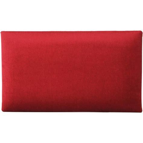 velvet bench seat cushion k m 13802 velvet seat cushion 13802 102 00 b h photo