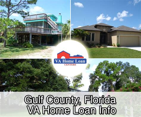 va home loan houses for sale cheap homes for sale in florida panhandle fl 3 061