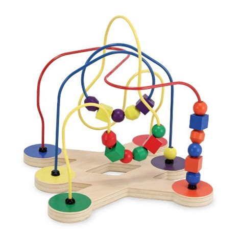 doug bead maze toystoddle shop for toys and