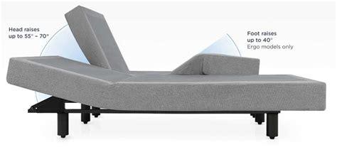 tempur pedic adjustable beds reviews  costs