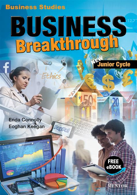 business breakthrough business breakthrough business breakthrough junior