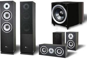 buy pure acoustics spark  home theatre speaker system