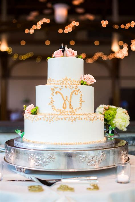 Wedding Cake Mansion by 8 Best Images About Wedding Cake Ideas On