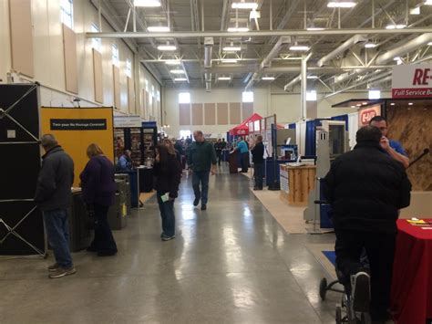 home building remodeling expo washington county feb 17 19 2017