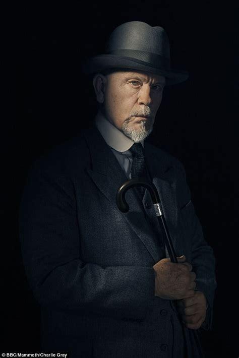 john malkovich new tv show john malkovich shoots scenes for new poirot series in