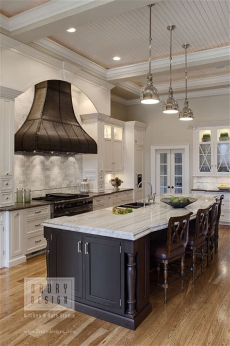 top 50 american kitchen design trends award goes to drury