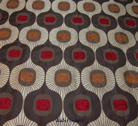 restaurant upholstery fabric how to upholster dining room chairs babs projects