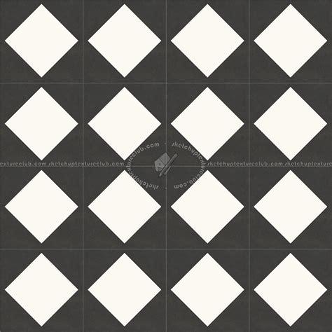 modern checkerboard tile floor checkerboard cement floor tile texture seamless 13413