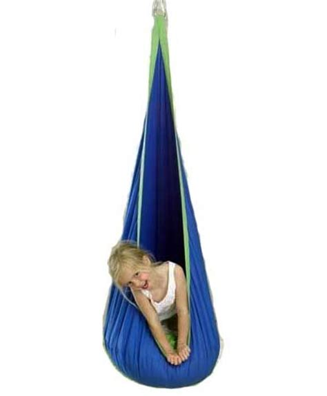 cuddle swing autism 17 best images about special needs sensory room on