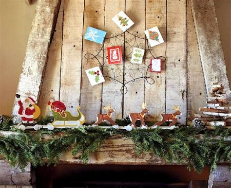 5 frugal christmas decorating tips life your way