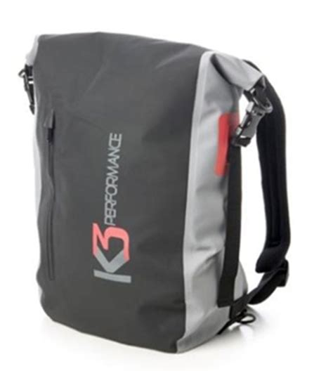 Portable Waterproof Bag 20 Liter Yf 20l k3 performance waterproof backpack best waterproof
