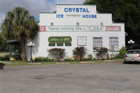 crystal ice house top crystal ice house photograph home gallery image and wallpaper