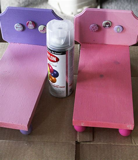 how to make a barbie bed super fun links familyeducation