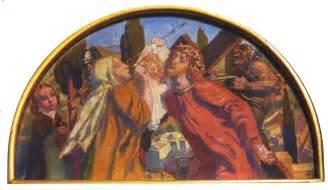 livre un chemin de croix color 233 le site de l eglise