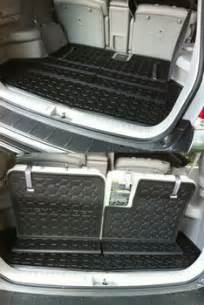 Cargo Liner For Highlander Toyota Floor Mats A 1 Toyota Offering Best Buy For 2013