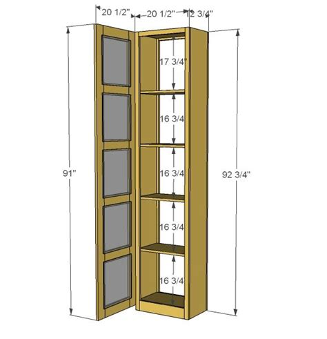 storage cabinet plans free garden tool storage cabinet plans woodworking projects