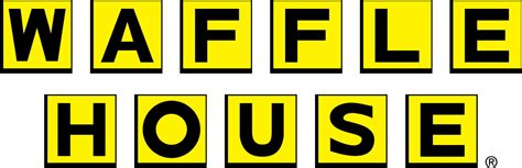 waffle house employment waffle house employment applications