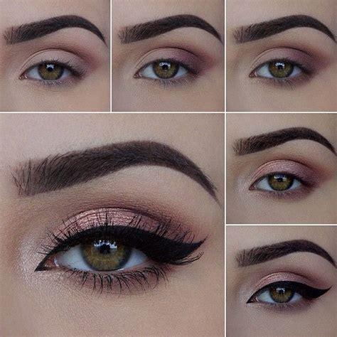 tutorial de maquiagem no instagram 25 melhores ideias de maquiagem no pinterest maquiagem
