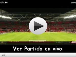 univision deportes futbol mexicano en vivo gallery ver futbol en vivo gratis por internet photo