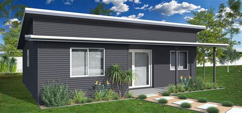 Rural Sheds Perth by Home Spinifex Sheds Perth Are Suppliers Of Quality Sheds