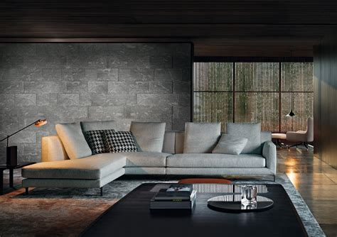 minotti couch minotti couch furniture pinterest
