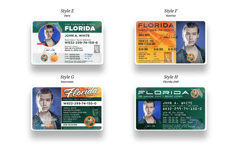 department of motor vehicles ta florida how much is a florida drivers license the best driver in