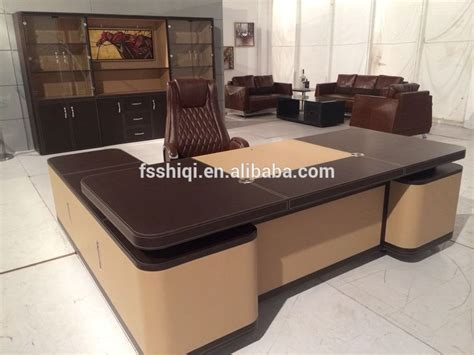 Office Table L F Economic Office Table L Type Modern Office Table Buy L Type Leather Office Desk