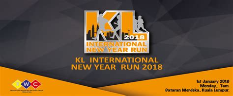 new year hers kl new years run 28 images chaffee county running club