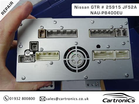 nissan frontier stereo wiring diagram on nissan images